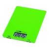 Товар Clatronic KW-3626 Glas grun (5 кг), купить за 875руб.