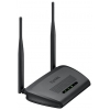 Роутер wi-fi Маршрутизатор ZyXEL NBG-418N v2, купить за 1370руб.