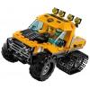 Конструктор LEGO City 60159 Исследование джунглей, купить за 1 845руб.