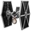 Конструктор LEGO Star Wars 75211 Имперский истребитель СИД (для мальчика), купить за 4 790руб.