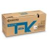Картридж для принтера Kyocera TK-5270C, голубой, купить за 8945руб.