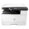 МФУ HP LaserJet M433a MFP A3 (настольное), купить за 24 870руб.