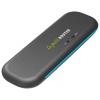Роутер wi-fi D-Link DWR-910/IN беспроводной, купить за 3820руб.