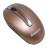 Мышь Lenovo Wireless Mouse N3903A (WW-coffee), купить за 1090руб.