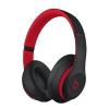 Beats Studio3 Decade Collection, черно-красные, купить за 23 545руб.