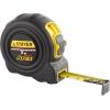 Stayer Profi Arex (3м/16мм), купить за 390руб.