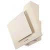 Вытяжка Weissgauff GAMMA 60 PB OW, слоновая кость, купить за 6 990руб.