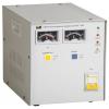 Стабилизатор напряжения IEK СНИ1-3 кВА однофазный, купить за 7 035руб.