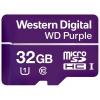 Western Digital WDD032G1P0A 32 Gb, UHS-I, купить за 815руб.
