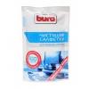 Чистящая принадлежность Салфетки влажные Buro BU-Zscreen, купить за 175руб.