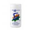 Чистящая принадлежность Miraclean 24053 салфетки  (105 шт), купить за 260руб.
