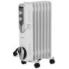 Обогреватель Радиатор Polaris PRE J 0715, купить за 3 950руб.