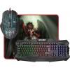 Defender Death Knight MKP-007 RU 52007, купить за 0руб.
