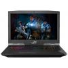 Ноутбук Asus G703GI-E5185T , купить за 201 910руб.