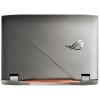 Ноутбук Asus G703GI-E5222 , купить за 213 770руб.