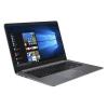 Ноутбук Asus S510UN-BQ193T, купить за 40 870руб.