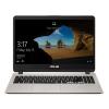 Ноутбук Asus X507MA-EJ113, купить за 17 380руб.