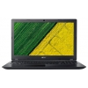 Ноутбук Acer A315-41G , купить за 24 860руб.