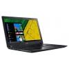Ноутбук Acer Aspire A315-41G-R4NR , купить за 31 675руб.