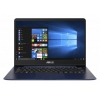 Ноутбук Asus UX430UA-GV452R, купить за 69 505руб.