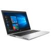 Ноутбук HP ProBook 650 G4 , купить за 87 170руб.