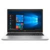 Ноутбук HP ProBook 640 G4 , купить за 52 140руб.