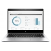 Ноутбук HP EliteBook 745 G5, купить за 53 015руб.