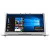 """Ноутбук Digma EVE 604 15.6""""/Atom X5-Z8350/4Gb/32Gb SSD/Intel HD/Win10 серебристый, купить за 14 055руб."""