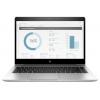 Ноутбук HP EliteBook 755 , купить за 56 290руб.