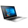 Ноутбук HP EliteBook 755 G5 , купить за 105 650руб.