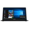 Ноутбук Digma CITI E602 , купить за 12 660руб.