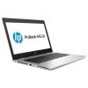 Ноутбук HP ProBook 645 G4 , купить за 76 655руб.