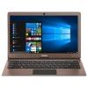 Ноутбук Prestigio SmartBook 133S, купить за 15 790руб.