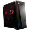 Фирменный компьютер MSI Infinite A 8RC-424RU (9S6-B91531-424) черный, купить за 103 085руб.