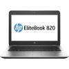 Ноутбук HP EliteBook 820 G3 , купить за 68 195руб.