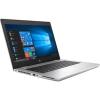 Ноутбук HP ProBook 640 G4 , купить за 74 050руб.