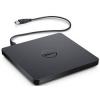 Dell DW316 (внешний) 784-BBB черный, купить за 3 430руб.