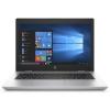 Ноутбук HP ProBook 645 G4 , купить за 51 100руб.