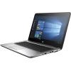 Ноутбук HP EliteBook 840 G3 , купить за 86 110руб.