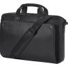HP Executive Top Load 1LG83AA черная, купить за 6 705руб.