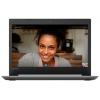 Ноутбук Lenovo 330-14AST , купить за 18 130руб.