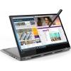 Ноутбук Lenovo Yoga 530-14IKB , купить за 40 376руб.