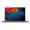 Ноутбук Lenovo IdeaPad 720-15IKBR , купить за 49 005руб.
