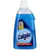 Средство для стирки детских вещей Calgon Гель для смягчения воды 750 мл 2в1, купить за 330руб.