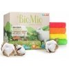 Средство для стирки Порошок BioMio Bio-Color концентрат с экстрактом хлопка, купить за 415руб.