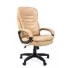 Компьютерное кресло Chairman 795 LT Бежевое, купить за 6 665руб.
