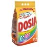 Порошок Dosia Color автомат 5,5 кг, купить за 545руб.