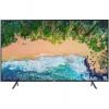 Телевизор Samsung UE40NU7100 черный, купить за 30 620руб.