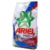 Порошок Ariel 2 в 1 Color Ленор эффект 3 кг (автомат), купить за 345руб.