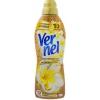 Ополаскиватель для детского белья Vernel Арома 910мл, Ваниль и цитрус, купить за 130руб.